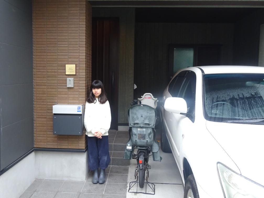 Interview22 浦安市 M様