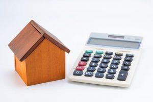 2021年、住宅ローン控除が延長に!特例措置のポイントを解説します